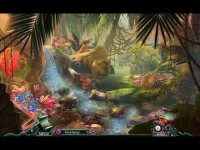 Download Sea of Lies: Nemesis Collector's Edition Mac Games Free