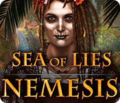 Free Sea of Lies: Nemesis Mac Game