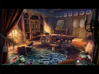 Free Sea of Lies: Nemesis Mac Game Download
