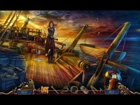 Free Sea of Lies: Tide of Treachery Mac Game Download