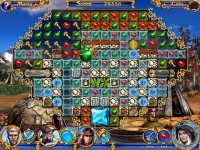 Free Season Match: Curse of the Witch Crow Mac Game Download