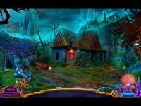 Free Secret City: The Sunken Kingdom Collector's Edition Mac Game Download