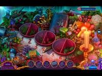 Free Secret City: The Sunken Kingdom Collector's Edition Mac Game Free