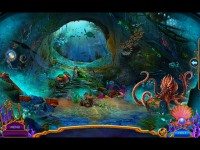 Free Secret City: The Sunken Kingdom Mac Game Download