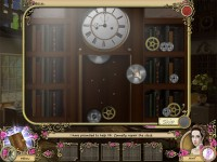 Download Secret Diaries: Florence Ashford Mac Games Free