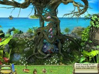 Free Secret Mission: The Forgotten Island Mac Game Free