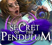 Free Secret of the Pendulum Mac Game