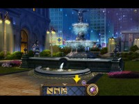 Free Secret of the Pendulum Mac Game Download