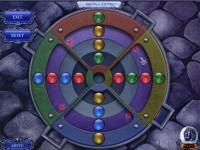 Download Secret Trails: Frozen Heart Mac Games Free