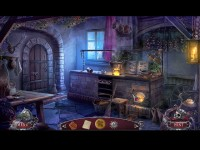Free Secrets of Great Queens: Old Tower Collector's Edition Mac Game Download