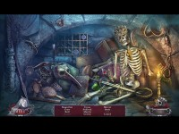 Free Secrets of Great Queens: Old Tower Collector's Edition Mac Game Free