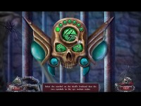 Download Secrets of Great Queens: Old Tower Collector's Edition Mac Games Free