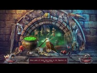 Free Secrets of Great Queens: Old Tower Mac Game Free