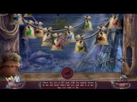 Download Secrets of Great Queens: Old Tower Mac Games Free