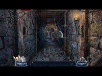 Free Secrets of Great Queens: Regicide Collector's Edition Mac Game Download
