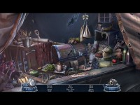 Free Secrets of Great Queens: Regicide Collector's Edition Mac Game Free