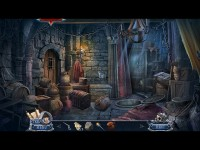 Free Secrets of Great Queens: Regicide Mac Game Download