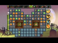 Free Secrets of Magic 3: Happy Halloween Mac Game Download