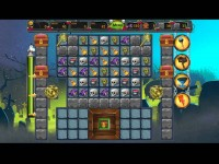 Download Secrets of Magic 3: Happy Halloween Mac Games Free