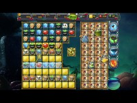 Secrets of Magic 4: Potion Master for Mac Download screenshot 2