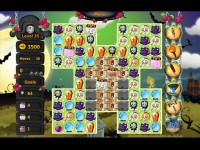 Free Secrets of Magic: The Book of Spells Mac Game Download