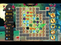 Download Secrets of Magic: The Book of Spells Mac Games Free