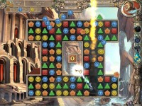 Free Secrets of Olympus 2: Gods among Us Mac Game Download