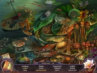 Free Secrets of the Dark: Eclipse Mountain Collector's Edition Mac Game Free