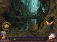 Download Secrets of the Dark: Eclipse Mountain Collector's Edition Mac Games Free