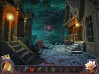 Free Secrets of the Dark: Eclipse Mountain Mac Game Download