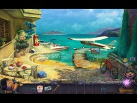 Free Secrets of the Dark: The Flower of Shadow Mac Game Download