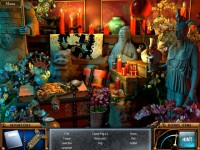 Free Secrets of the Dragon Wheel Mac Game Download