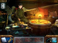 Free Secrets of the Dragon Wheel Mac Game Free