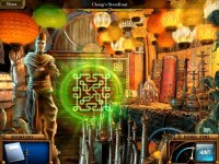Download Secrets of the Dragon Wheel Mac Games Free