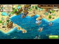 Download Set Sail: Caribbean Mac Games Free