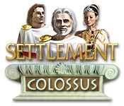 Free Settlement: Colossus Mac Game