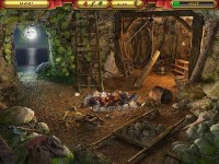 Free Settlement: Colossus Mac Game Download