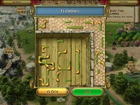 Download Settlement: Colossus Mac Games Free