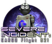 Free Severe Incident: Cargo Flight 821 Mac Game