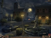 Download Shades of Death: Royal Blood Mac Games Free