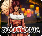 Free Shadomania Mac Game