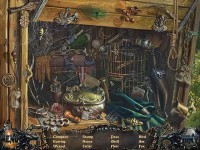 Free Shadow Wolf Mysteries: Bane of the Family Collector's Edition Mac Game Download