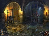 Download Shadow Wolf Mysteries: Curse of the Full Moon Collector's Edition Mac Games Free