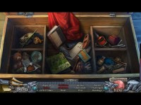 Free Shadow Wolf Mysteries: Curse of Wolfhill Collector's Edition Mac Game Free