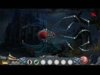 Free Shadow Wolf Mysteries: Curse of Wolfhill Mac Game Download