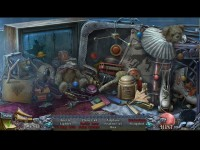 Free Shadow Wolf Mysteries: Curse of Wolfhill Mac Game Free