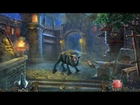 Free Shadow Wolf Mysteries: Tracks of Terror Mac Game Download