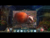 Free Shadow Wolf Mysteries: Under the Crimson Moon Mac Game Free