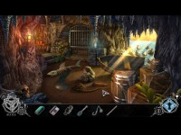 Free Shadowplay: Darkness Incarnate Collector's Edition Mac Game Download
