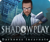 Free Shadowplay: Darkness Incarnate Mac Game